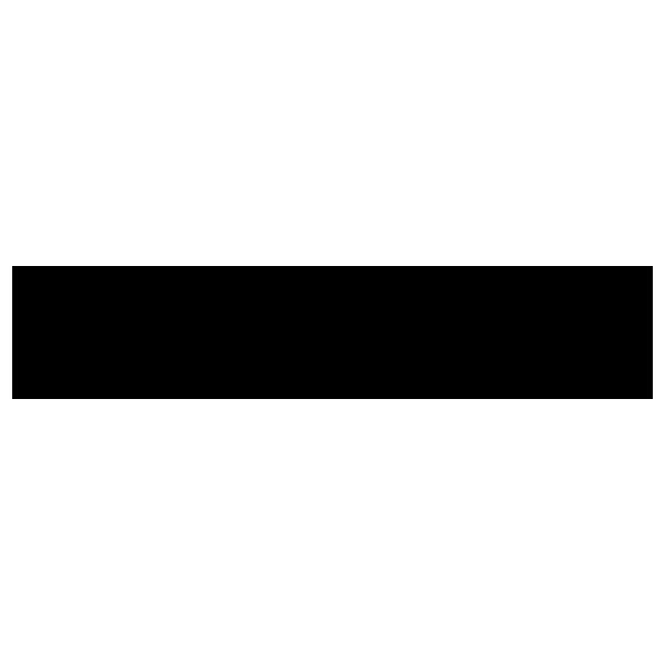 Logo Marque Duotone