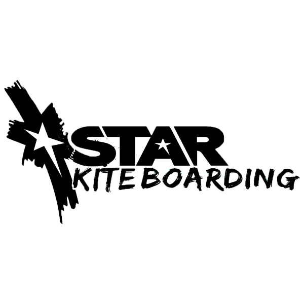 Logo Marque Star Kiteboarding