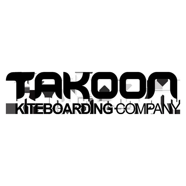 Logo Marque Takoon