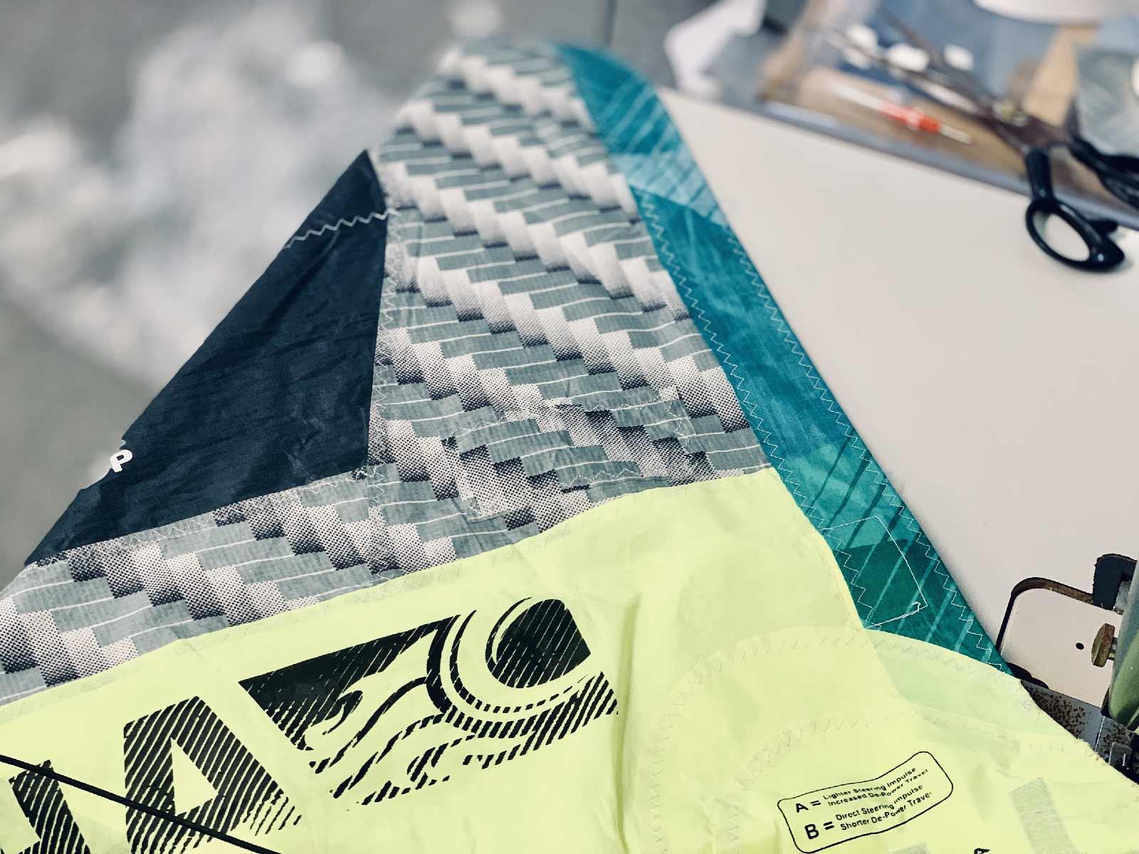 reparation-cabrinha-kitesurfix-1