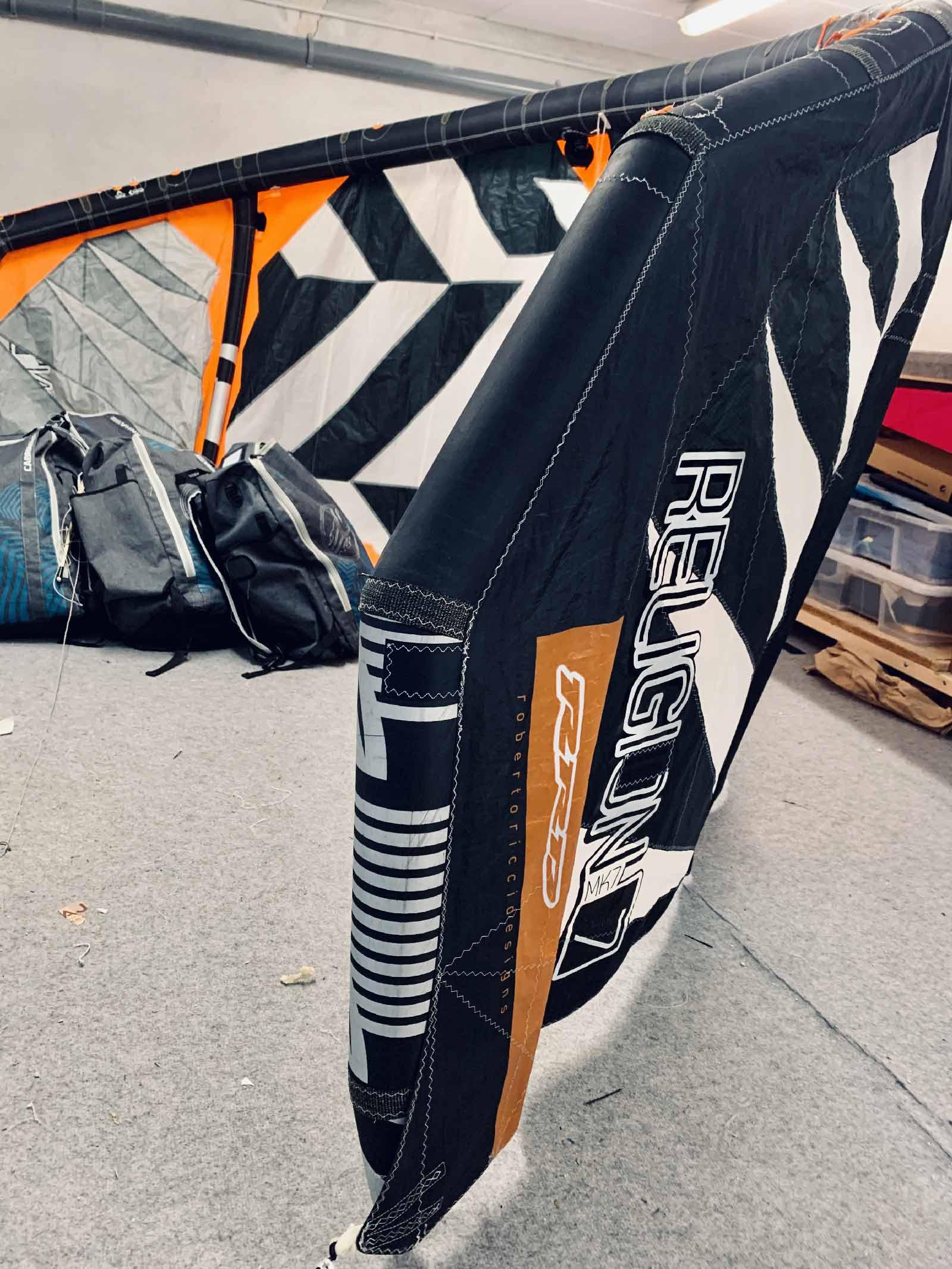 reparation-kite-rrd-kitesurfix-3